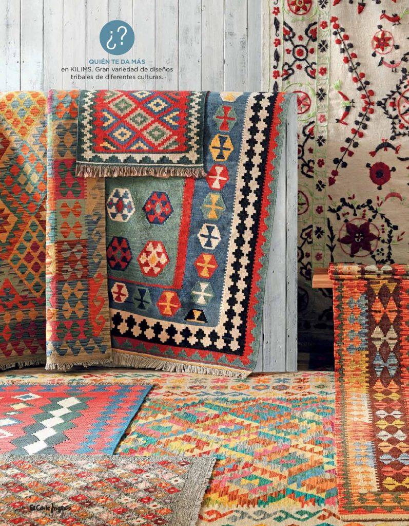 alfombras el corte ingles16