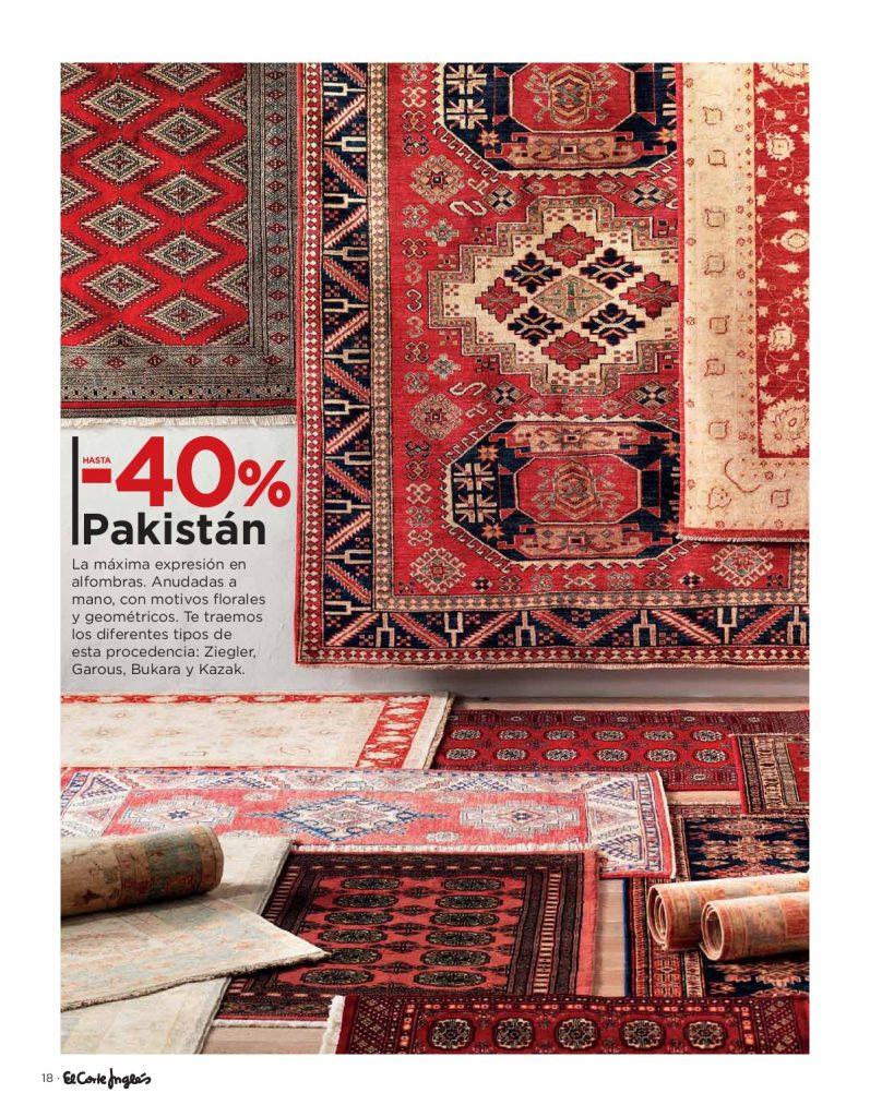 alfombras el corte ingles18 On catalogo alfombras el corte ingles