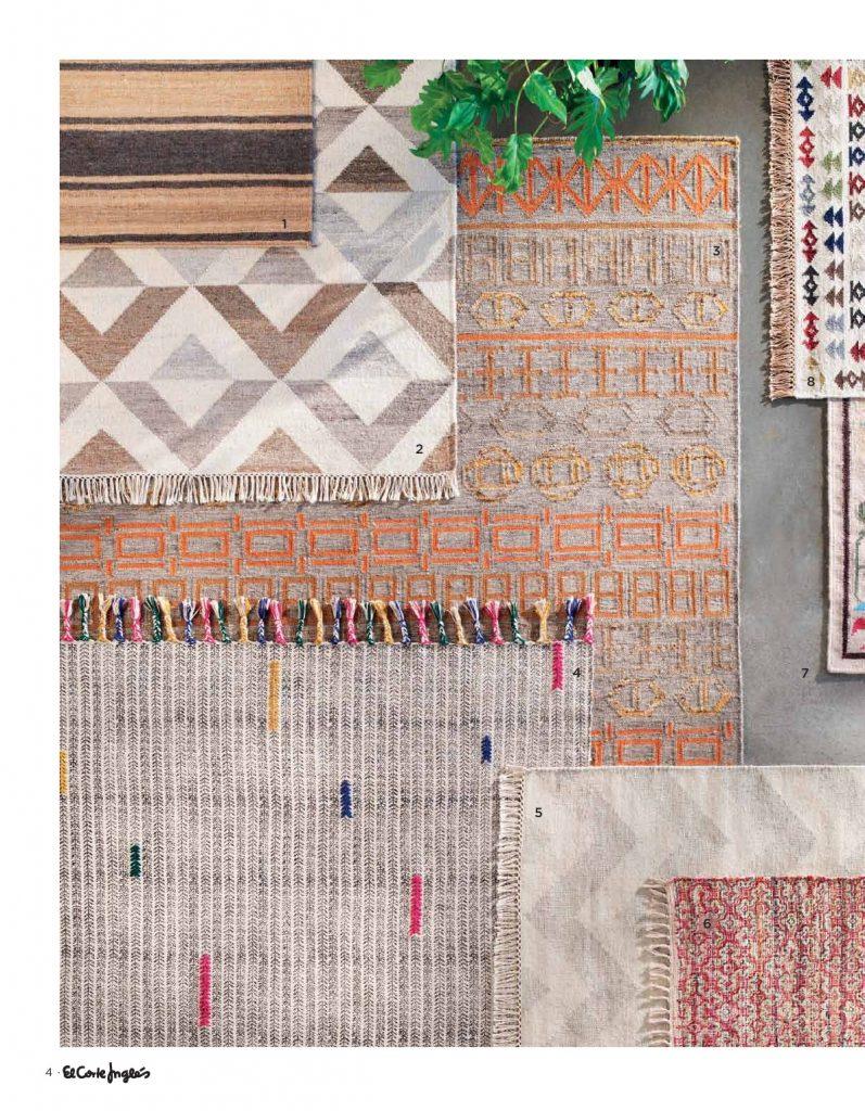 alfombras el corte ingles4 On alfombras el corte ingles