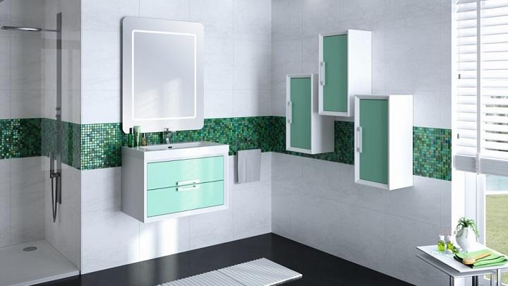 bano-blanco-y-verde-foto