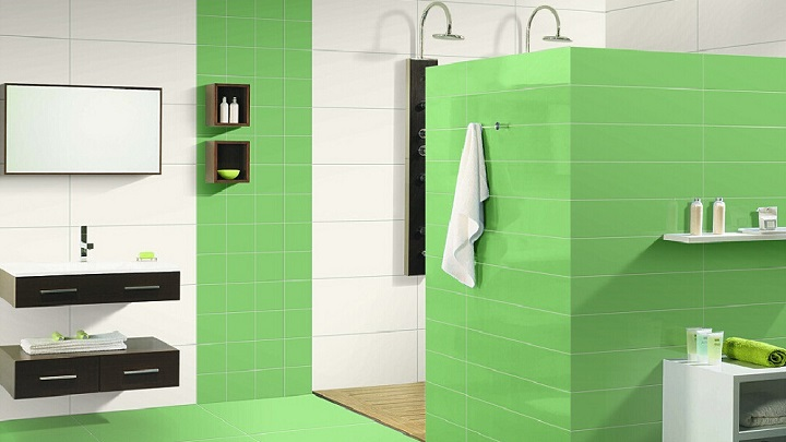 bano-blanco-y-verde-foto1