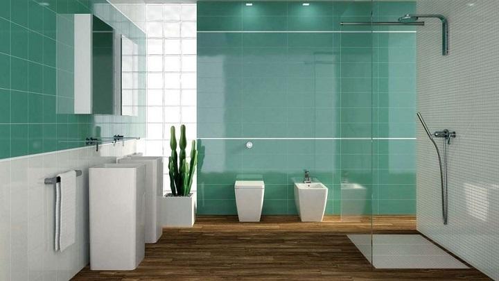 bano-blanco-y-verde-foto2