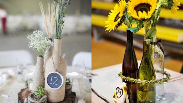 botellas-vino-centro-mesa