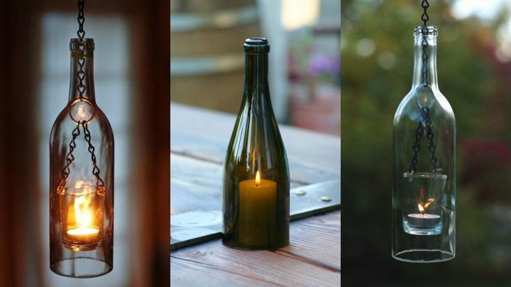 botellas-vino-velas