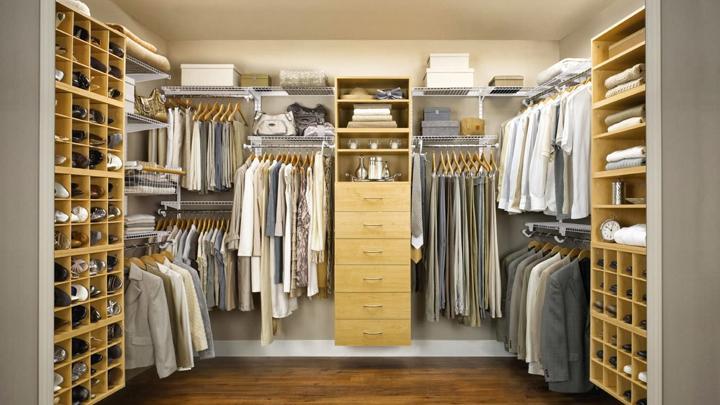 cambio-armario-organizar-armario