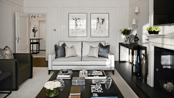 claves-para-decorar-en-blanco-y-negro
