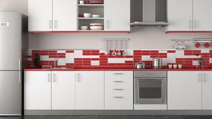 cocina-blanco-y-rojo-foto1