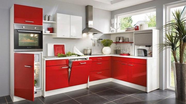 cocina-blanco-y-rojo-foto2