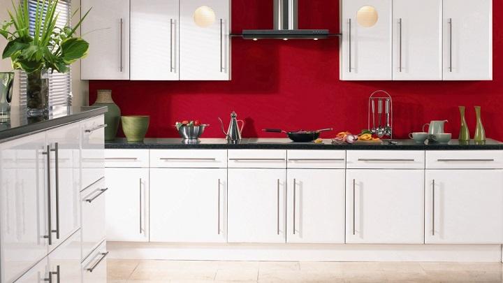 cocina-blanco-y-rojo-foto3