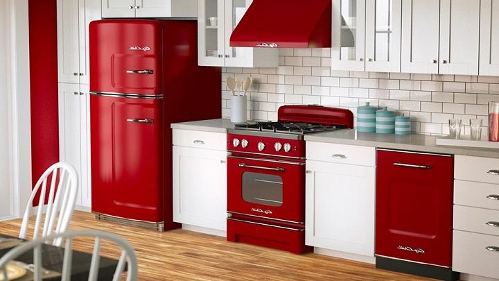 cocina-blanco-y-rojo-foto4