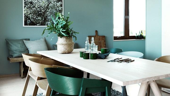 colores-estilo-nordico6
