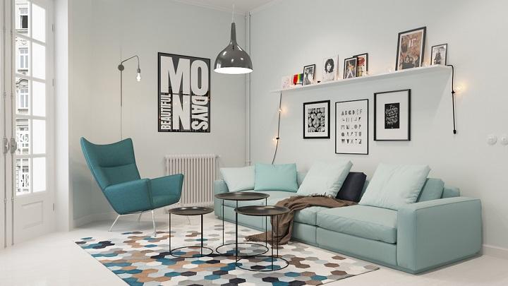 colores-estilo-nordico7