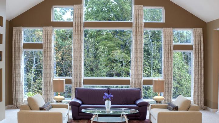 como-elegir-ventanas