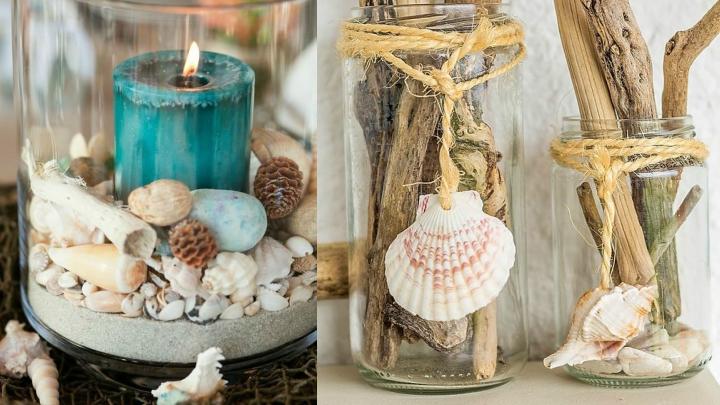 conchas-decoracion