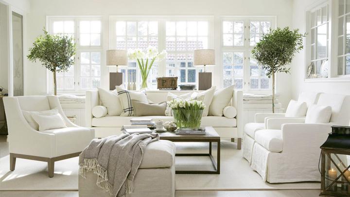 decoracion-eco-friendly-y-muy-chic3