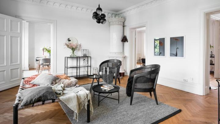 decoracion-escandinava-gotemburgo