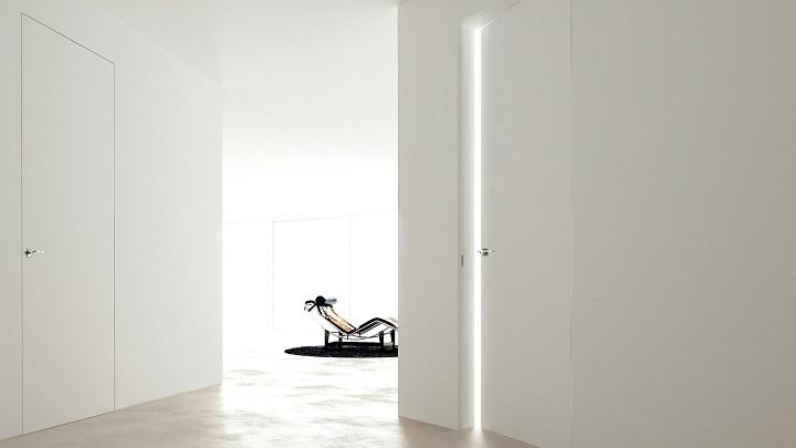 disimular-puerta1