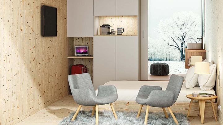drop-box-by-in-tenta-una-suite-modular-en-plena-naturaleza