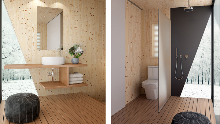 drop-box-by-in-tenta-una-suite-modular-en-plena-naturaleza