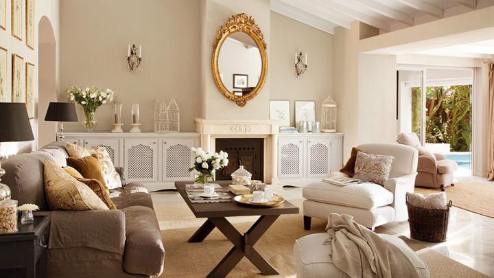 el-salon-ideal-para-cada-estilo-de-vida1