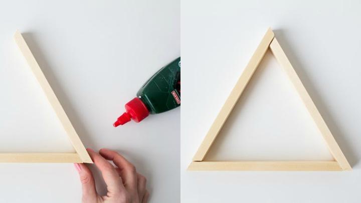 estanteria-triangular-2