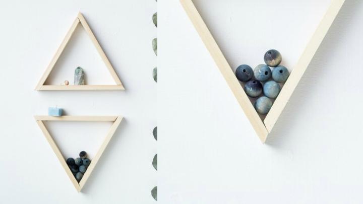 estanteria-triangular-3