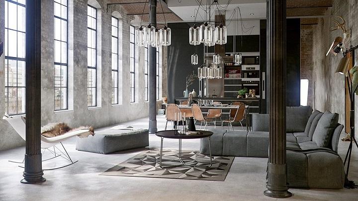 estilo-industrial-colores