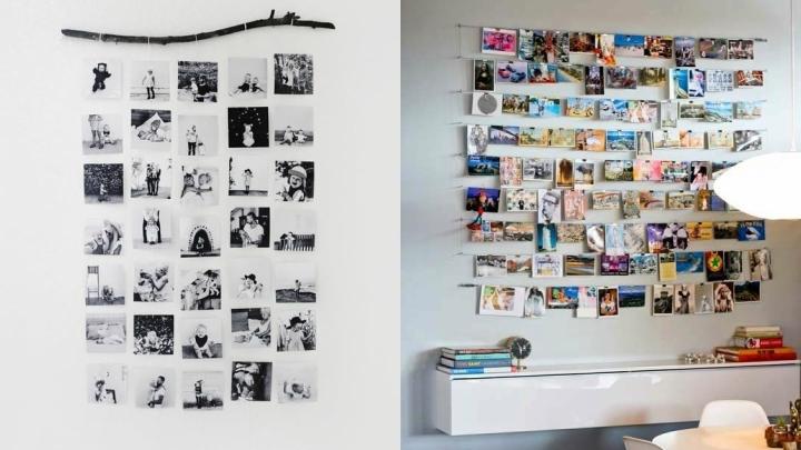 fotos-recuerdos-vacaciones