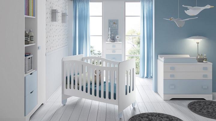 habitacion-bebe-azul-foto1