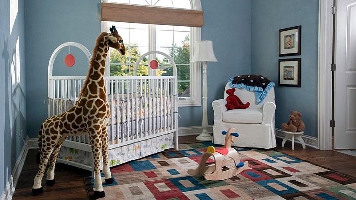 habitacion-bebe-azul-foto2