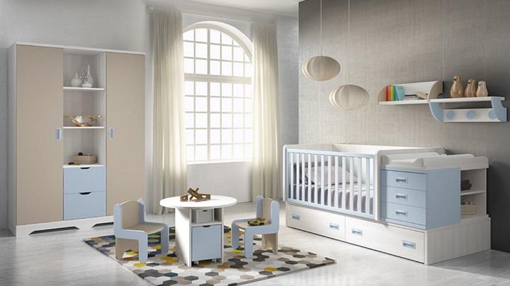 habitacion-bebe-azul-foto3