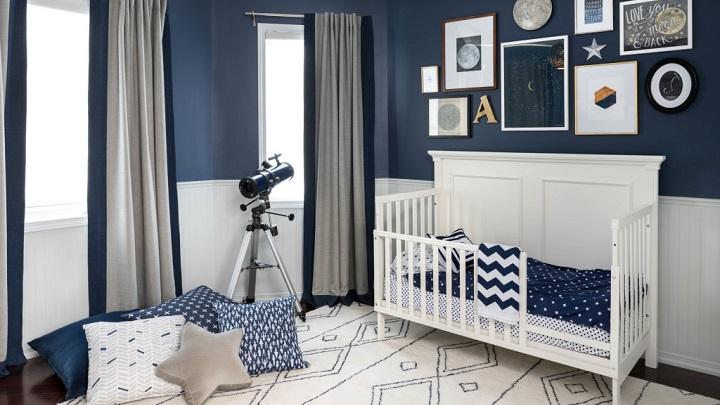 habitacion-bebe-azul-foto4