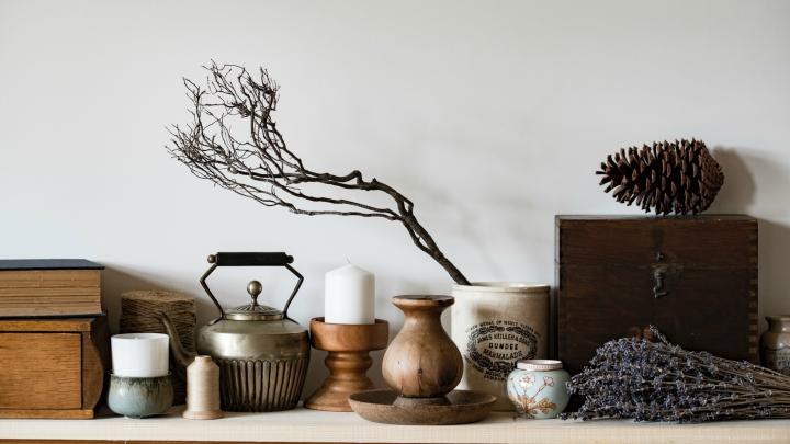 ideas-decoracion-otono
