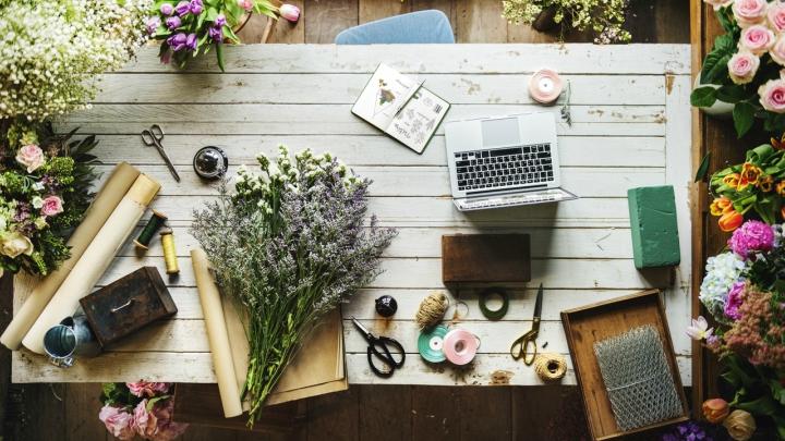 ideas-decoracion-sostenible