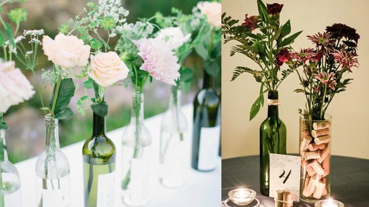 ideas-decorar-botellas-vino