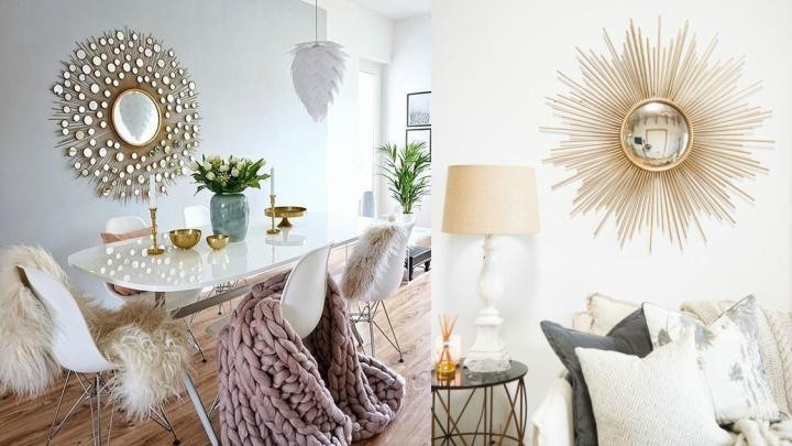 ideas-decorar-espejo-sol