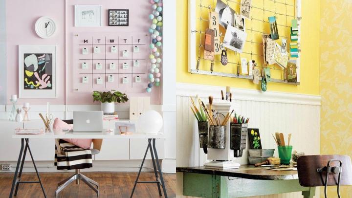 ideas-orden-pared-despacho