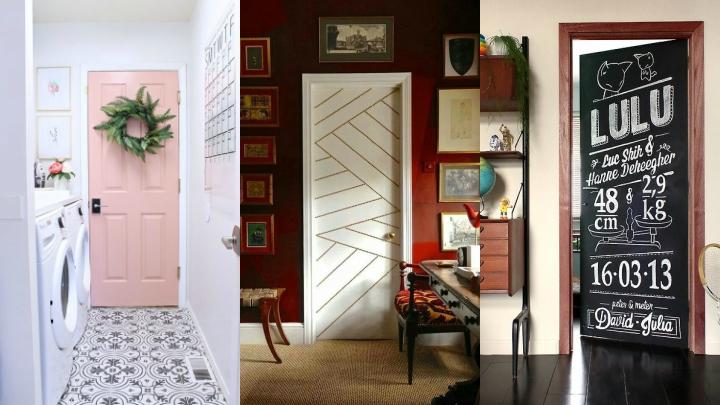 ideas-renovar-puertas-sin-cambiar