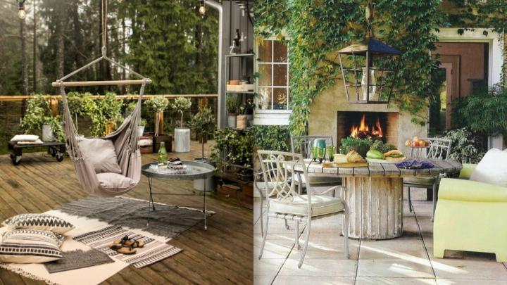 ideas-usos-terraza