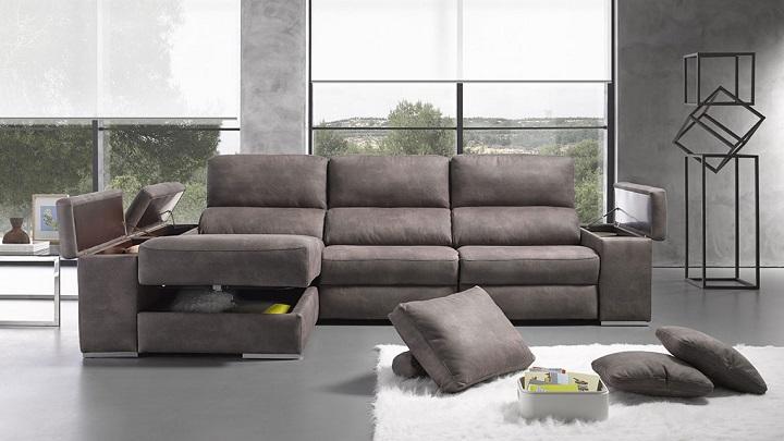 muebles-multifuncionales