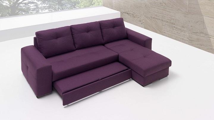 muebles-multifuncionales1