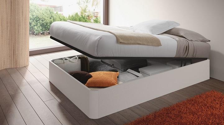muebles-multifuncionales2