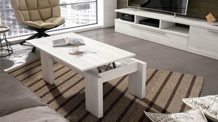 muebles-multifuncionales3