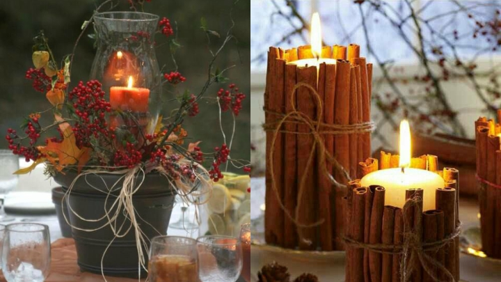 otono-decoracion-olores