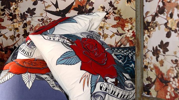papel-pintado-jean-paul-gaultier