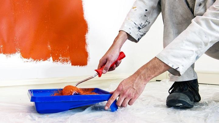pintura-plastica