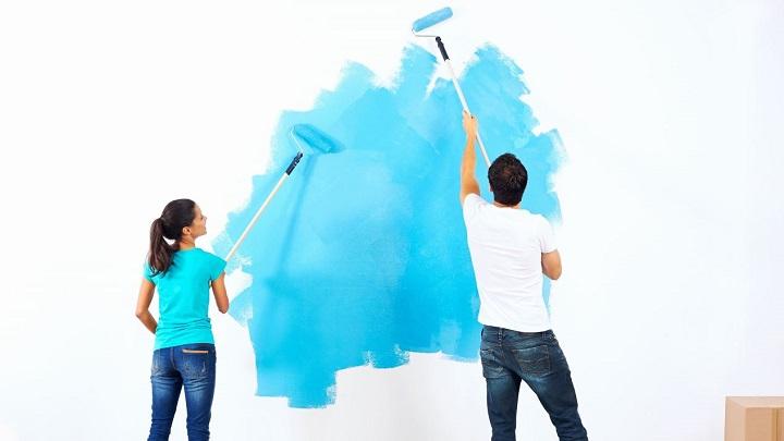 pintura-plastica1