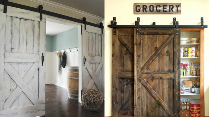 puertas-granero-farmhouse