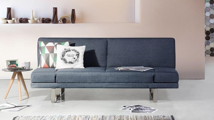 Cuanto cuesta tapizar un sillon precio de tapizar una - Precio tapizar butaca ...
