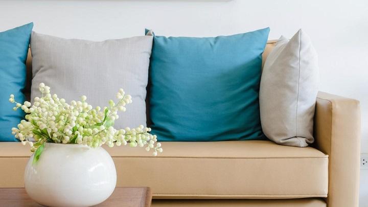 sofa-casa